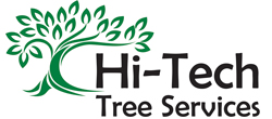 Hi Tech Tree Services